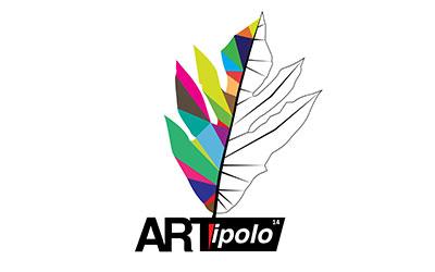 ARTipolo