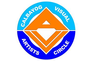 Calbayog Visual Artists Circle