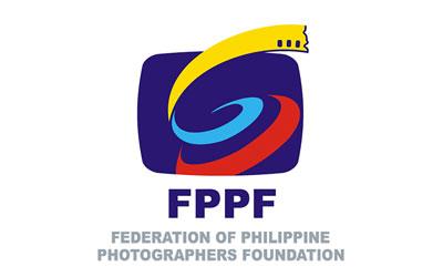 Federation of Philippine Photographers Foundation Inc