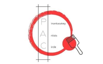 (PAC) PINANKASAKEY ARTIST CIRCLE GROUP