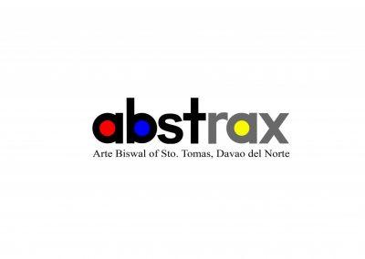 ABSTrax